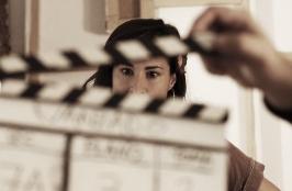HERRAMIENTAS del ACTOR de CINE y TV