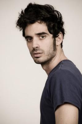 Jano Sanvicente