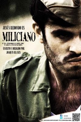 'Miliciano'