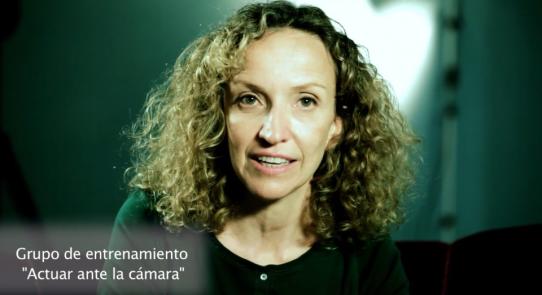 Daniela Fejerman