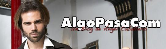 Cabecera-Algo-pasa-Com