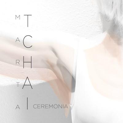Marta_Tchai