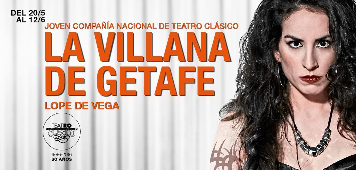 banner-web-La-villana-de-Getafe