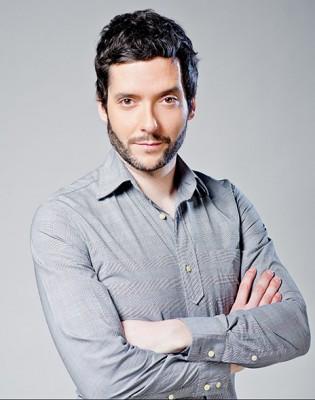 Felipe Andres