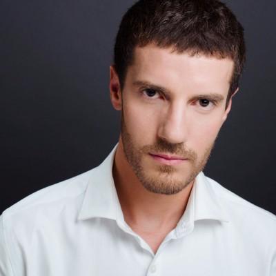 Dion Córdoba
