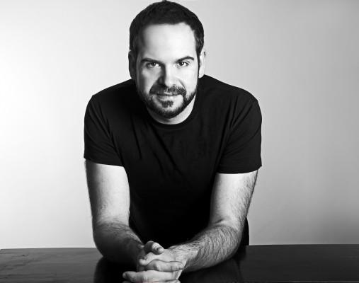 Jorge Uson