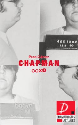 Chapman - Paco Gámez