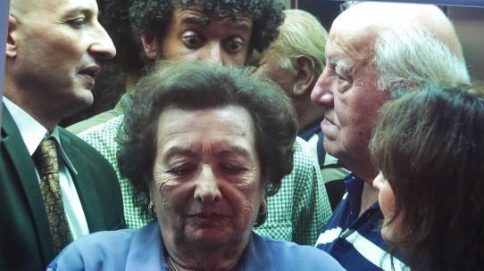 María Jesús Garrido