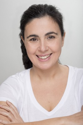 Eva Tirado web(11)