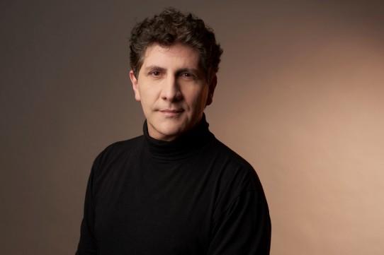 Pablo Razuk