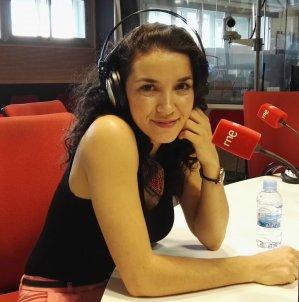 Eva Manjón - ONLINE