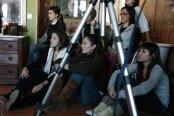 Escuela Actores Madrid