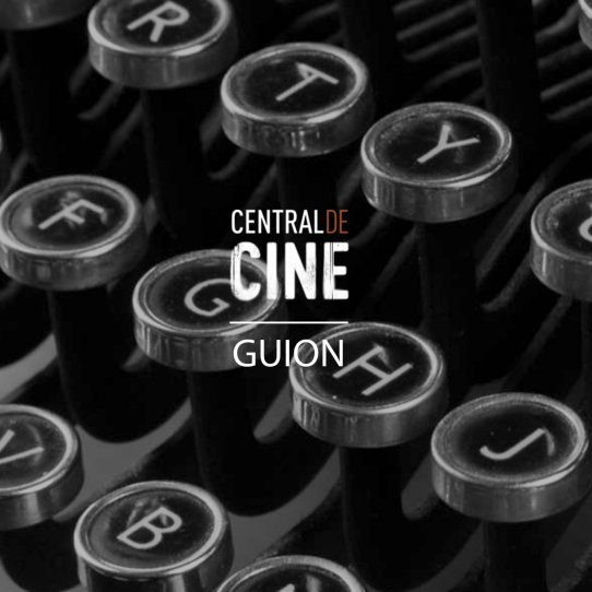 central guion