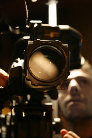 Interpretacion cámara