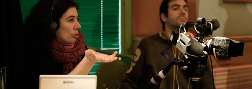 Chus Gutierrez-taller actor de largometraje-2