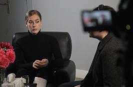 BASES de INTERPRETACIÓN para CINE y TV - Módulo II: La ACCIÓN como HERRAMIENTA