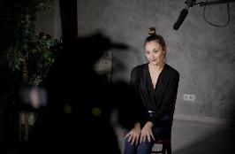 BASES de INTERPRETACIÓN para CINE y TV - Módulo II: TÉCNICA LAYTON
