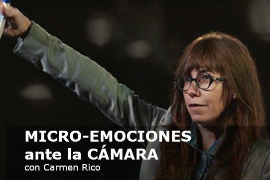 micro-emociones