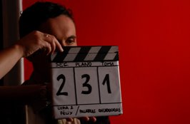 Videos del Master de Interpretación ante la Cámara