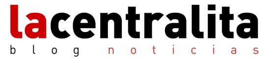 La Centralita, blog de noticias